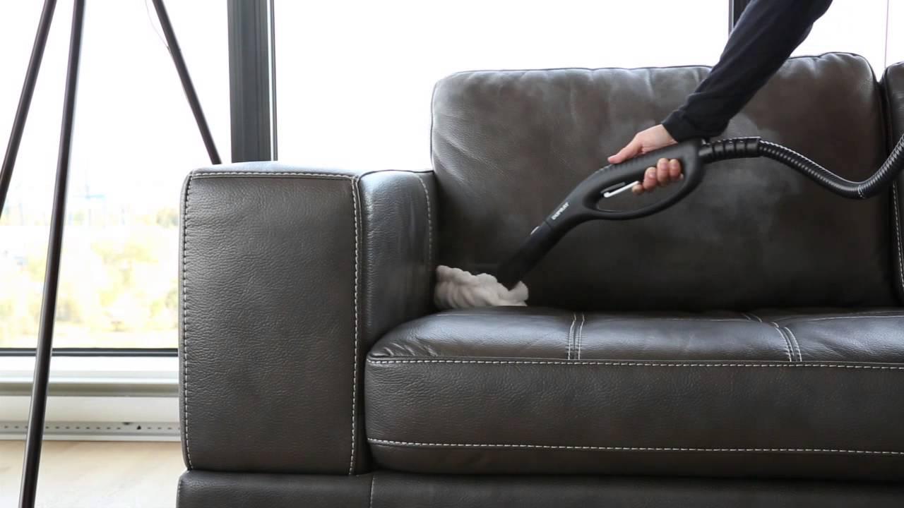 comment nettoyer un canap en tissu non d houssable. Black Bedroom Furniture Sets. Home Design Ideas