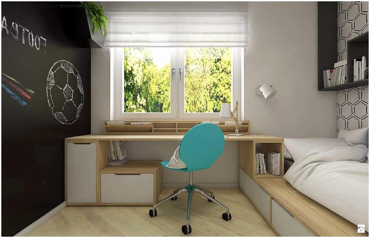 3 astuces gain de place pour la maison maison du meuble. Black Bedroom Furniture Sets. Home Design Ideas