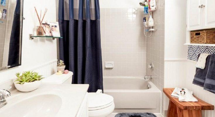 5 éléments indispensables pour une belle salle de bain ...