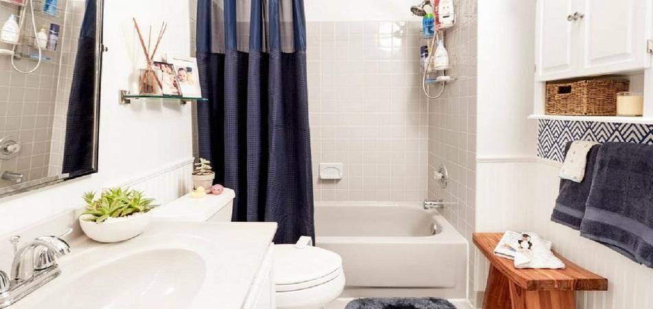 5 l ments indispensables pour une belle salle de bain maison du meuble - Une belle salle de bain ...